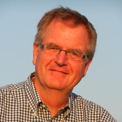 Coaching in Flensburg - Ulf Biethahn